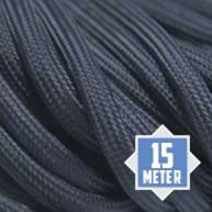 F.S. Navy 550 type 3 paracord Ø 4mm (15m)