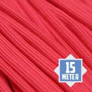 Salmon 550 type 3 paracord Ø 4mm (15m)