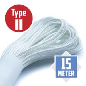 White type II CreaCore© (15m)