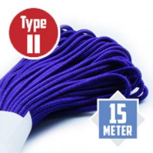 Acid Purple type II CreaCore© (15m)