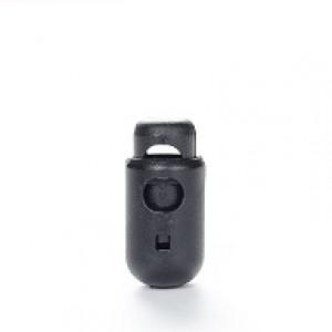 Koordstopper cilinder YKK kwaliteit