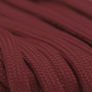 Crimson 550 type 3 paracord Ø 4mm (15m)