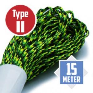 Gecko type II CreaCore© (15m)