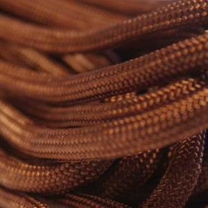 Rust 550 type 3 paracord Ø 4mm (15m)