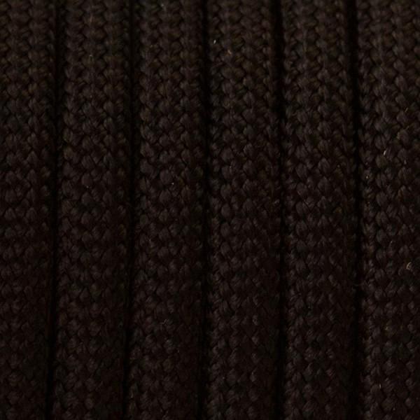 Mil Spec 550 Paracord Zwart