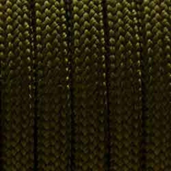 Mil Spec 550 Paracord Natuurgroen